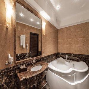 Sukharevsky Design-Hotel