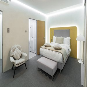 StandArt Moscow, A Member of Design Hotels
