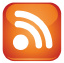 RSS: Academservice新闻